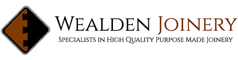 Wealden Joinery